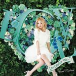 [Album] Kana Nishino – Love Collection ~mint~ [AAC/256K/ZIP][2013.09.04]