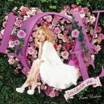 [Album] Kana Nishino – Love Collection ~pink~ [MP3/320K/ZIP][2013.09.04]