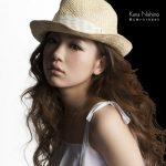 [Single] Kana Nishino – Kimi ni Aitaku Naru Kara [MP3/320K/RAR][2009.06.03]