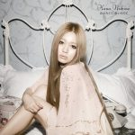 [Single] Kana Nishino – Aitakute Aitakute [MP3/320K/RAR][2010.05.19]