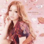 [Single] Kana Nishino – Tatoe Donna ni… [MP3/320K/RAR][2011.11.09]