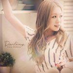 [Single] Kana Nishino – Darling [AAC/256K/RAR][2014.08.13]