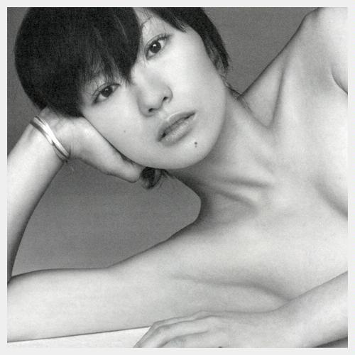 Download Shiina Ringo - Ringo no Uta [Single]