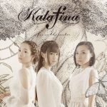 [Album] Kalafina – far on the water [MP3/320K/RAR][2015.09.16]