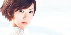 Shiina Ringo Discography