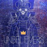 [Single] Kenshi Yonezu – UNBELIEVERS [MP3/320K/ZIP][2018.10.31]