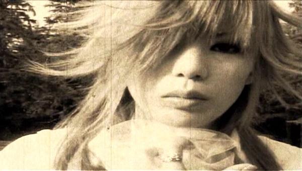 [2006.12.12] exist†trace - JUDEA (DVD) [480p]   - eimusics.com.mkv_snapshot_01.13_[2015.10.10_16.42.59]