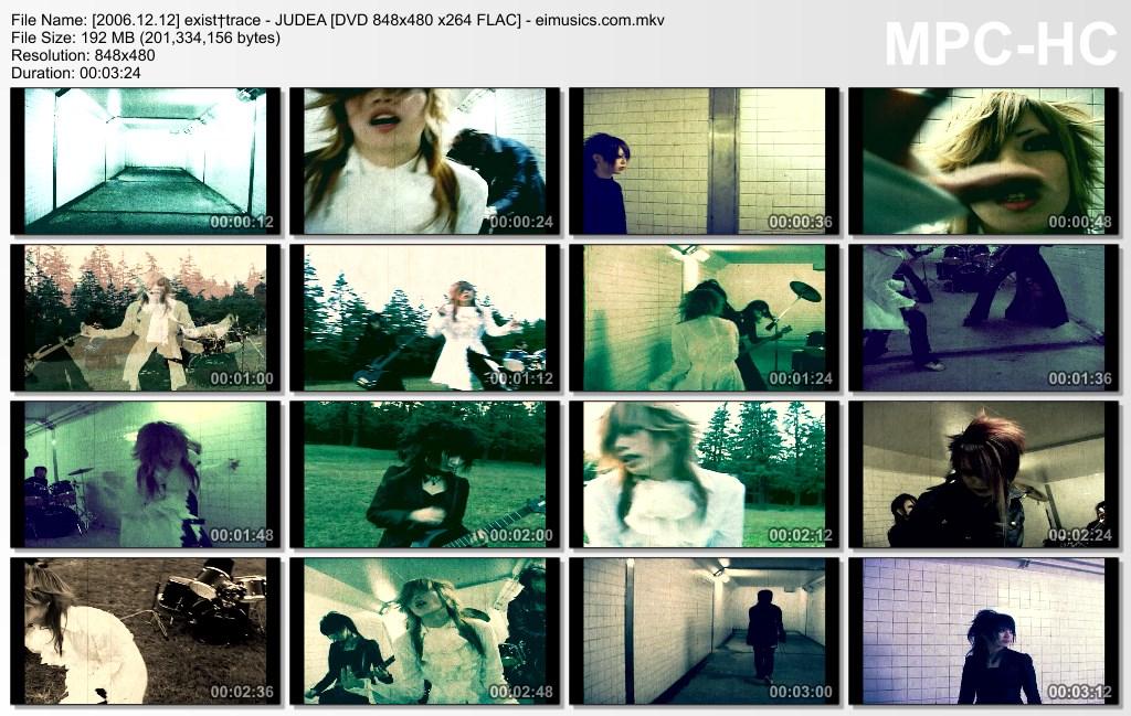 [2006.12.12] exist†trace - JUDEA (DVD) [480p]   - eimusics.com.mkv_thumbs_[2015.10.10_16.42.42]