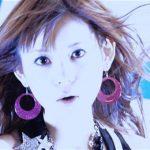 Shoko Nakagawa – Sorairo Days (DVD) [480p] [PV]