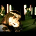 [PV] angela – Spiral [DVD][480p][2009.05.13]