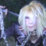 Lycaon – Chains of Collar (DVD) [480p] [PV]