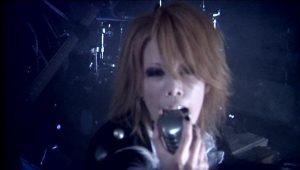 exist†trace – RESONANCE (DVD) [480p] [PV]