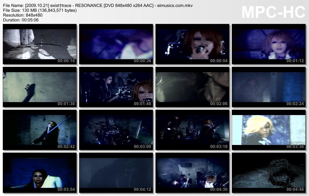[2009.10.21] exist†trace - RESONANCE (DVD) [480p]   - eimusics.com.mkv_thumbs_[2015.10.10_16.44.14]