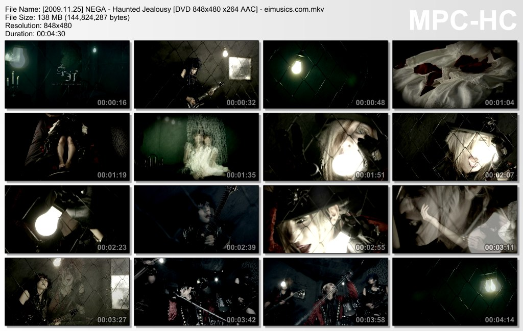 [2009.11.25] NEGA - Haunted Jealousy (DVD) [480p]   - eimusics.com.mkv_thumbs_[2015.09.29_18.18.23]