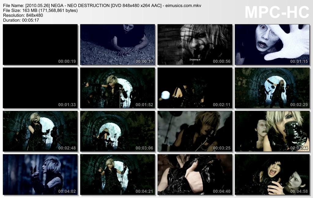 [2010.05.26] NEGA - NEO DESTRUCTION (DVD) [480p]   - eimusics.com.mkv_thumbs_[2015.09.29_18.19.25]