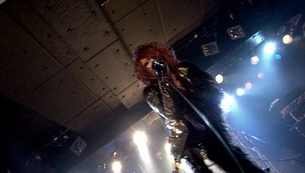 [2010.10.06] Lycaon - PINK MILK WITH DRUGS MY DRINK. (DVD) [480p]   - eimusics.com.mkv_snapshot_01.07_[2015.10.05_14.06.46]
