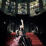Asriel – Angel (DVD) [480p] [PV]