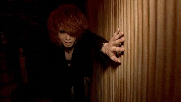 [2011.03.30] Lycaon - Pierrot (DVD) [480p]   - eimusics.com.mkv_snapshot_01.41_[2015.10.05_14.07.26]