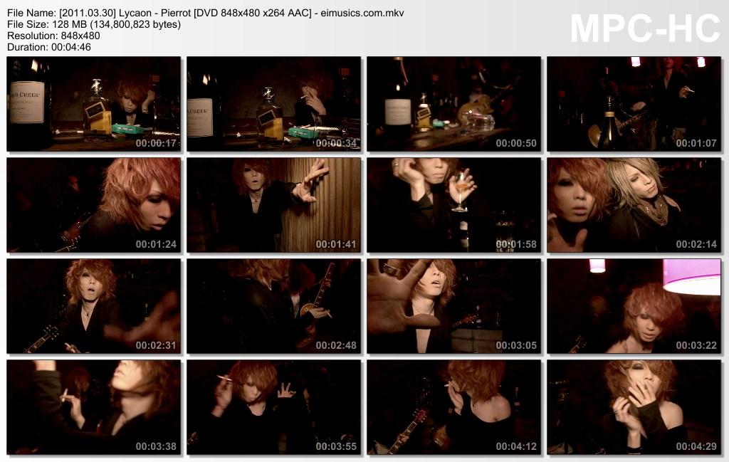 [2011.03.30] Lycaon - Pierrot (DVD) [480p]   - eimusics.com.mkv_thumbs_[2015.10.05_14.06.51]