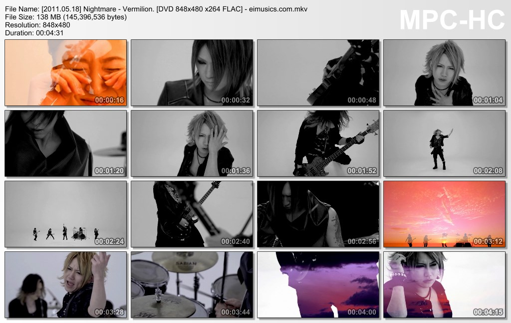[2011.05.18] Nightmare - Vermilion. (DVD) [480p]   - eimusics.com.mkv_thumbs_[2015.09.29_18.21.52]