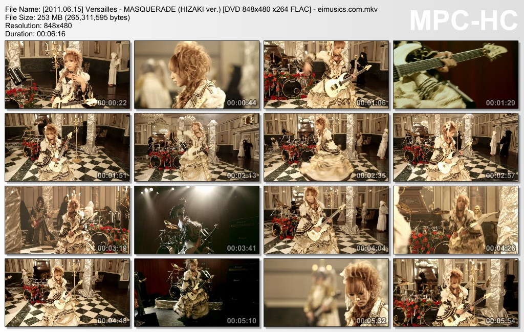 [2011.06.15] Versailles - MASQUERADE (HIZAKI ver.) (DVD) [480p]   - eimusics.com.mkv_thumbs_[2015.09.29_18.22.14]