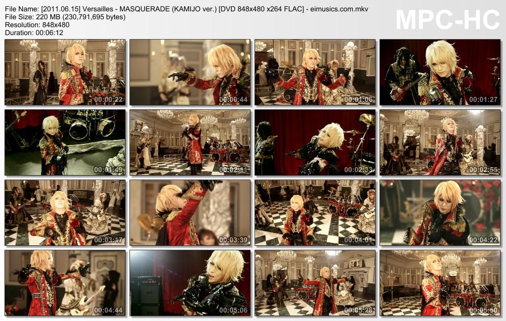 [2011.06.15] Versailles - MASQUERADE (KAMIJO ver.) (DVD) [480p]   - eimusics.com.mkv_thumbs_[2015.09.29_18.22.51]