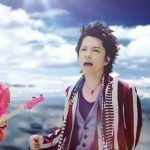 [PV] L'Arc~en~Ciel – GOOD LUCK MY WAY [DVD][480p][x264][FLAC][2011.06.29]