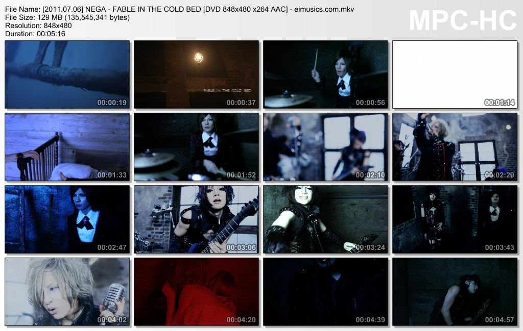 [2011.07.06] NEGA - FABLE IN THE COLD BED (DVD) [480p]   - eimusics.com.mkv_thumbs_[2015.09.29_18.26.13]