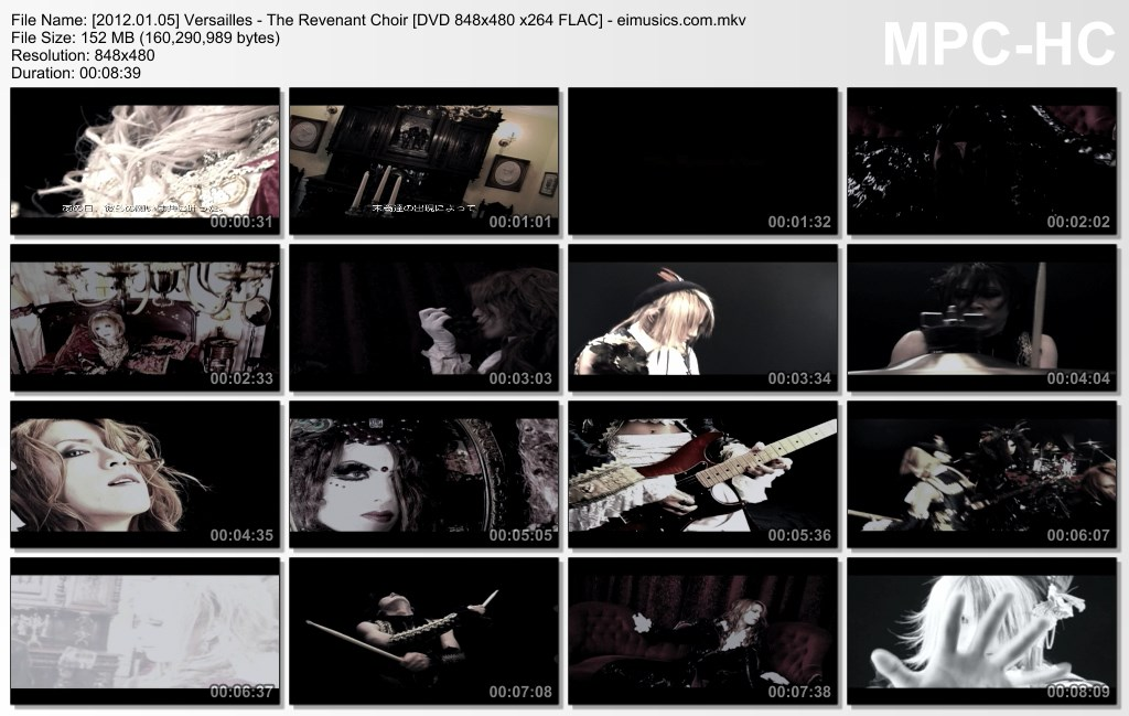 [2012.01.05] Versailles - The Revenant Choir (DVD) [480p]   - eimusics.com.mkv_thumbs_[2015.09.29_18.27.05]
