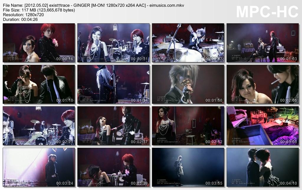 [2012.05.02] exist†trace - GINGER (M-ON!) [720p]   - eimusics.com.mkv_thumbs_[2015.10.10_16.48.18]
