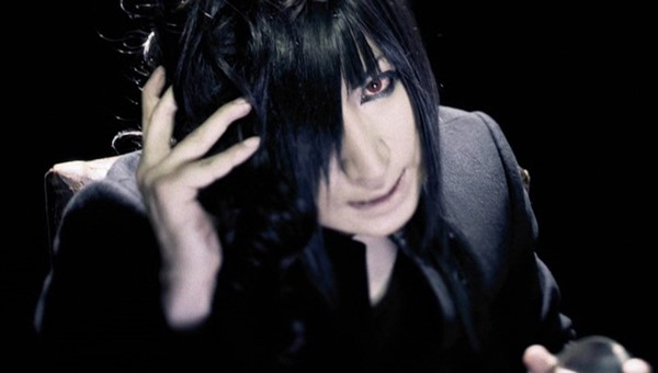 [2012.05.30] D - Dying Message (DVD) [480p]   - eimusics.com.mkv_snapshot_00.48_[2015.10.05_14.10.37]