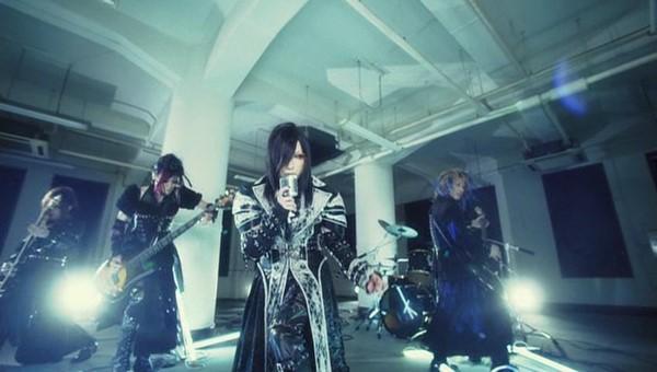 [2012.07.18] D - Danzai no Gunner (DVD) [480p]   - eimusics.com.mkv_snapshot_02.48_[2015.10.05_14.11.54]