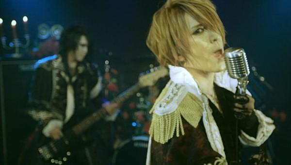 [2012.09.26] Versailles - Truth (DVD) [480p]   - eimusics.com.mkv_snapshot_01.09_[2015.09.29_18.27.53]