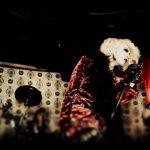 Lycaon – Bara ~Rose~ (DVD) [480p] [PV]
