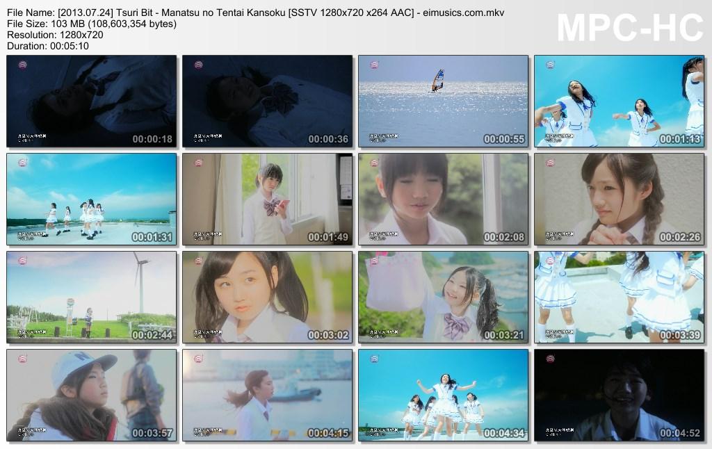[2013.07.24] Tsuri Bit - Manatsu no Tentai Kansoku (SSTV) [720p]   - eimusics.com.mkv_thumbs_[2015.09.29_18.28.00]