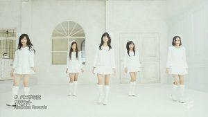 Tsuri Bit – Vanilla na Sora (M-ON!) [720p] [PV]