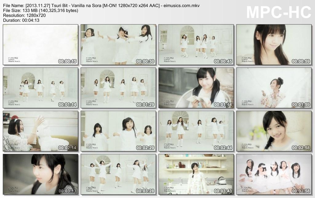 [2013.11.27] Tsuri Bit - Vanilla na Sora (M-ON!) [720p]   - eimusics.com.mkv_thumbs_[2015.09.29_18.28.26]