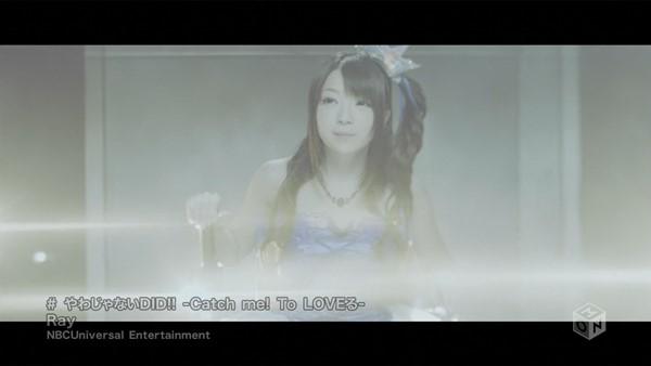 [2014.06.04] Ray - Yawa Ja Nai DID!! -Catch me! To LOVE Ru- (M-ON!) [720p]   - eimusics.com.mkv_snapshot_00.55_[2015.09.29_18.30.03]