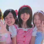Tsuri Bit – Odoro yo, Fish (M-ON!) [720p] [PV]