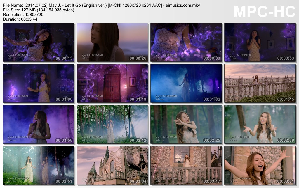 [2014.07.02] May J. - Let It Go (English ver.) (M-ON!) [720p]   - eimusics.com.mkv_thumbs_[2015.09.29_18.30.40]
