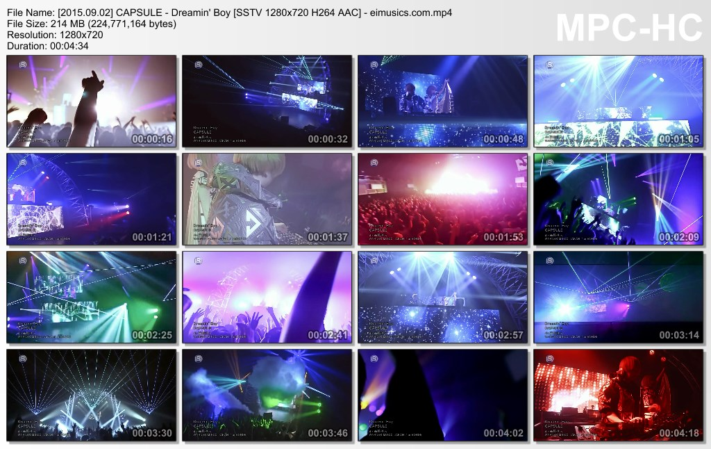 [2015.09.02] CAPSULE - Dreamin Boy (SSTV) [720p]   - eimusics.com.mp4_thumbs_[2015.10.05_19.06.19]