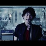 9mm Parabellum Bullet – Hangyaku no March (M-ON!) [720p] [PV]