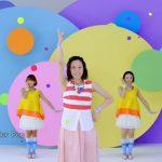 Minako Kotobuki – Candy Color Pop (M-ON!) [720p] [PV]