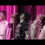 Misokkasu – Rising Rainbow (SSTV) [720p] [PV]