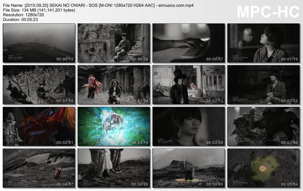 [2015.09.25] SEKAI NO OWARI - SOS (M-ON!) [720p]   - eimusics.com.mp4_thumbs_[2015.10.05_19.08.40]