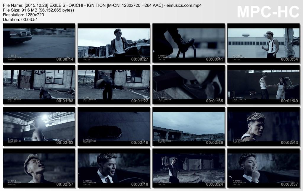 [2015.10.28] EXILE SHOKICHI - IGNITION (M-ON!) [720p]   - eimusics.com.mp4_thumbs_[2015.10.05_19.15.54]