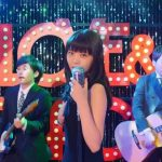 [PV] Ikimonogakari – Love to Peace! [HDTV][1080p][x264][AAC][2015.11.03]