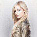 Avril Lavigne Discography