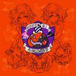 KARAKURI / 4U – Zero / TREAT OR TREAT [Single]