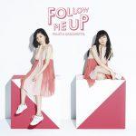 [Album] Maaya Sakamoto – FOLLOW ME UP [MP3/320K/ZIP][2015.09.30]